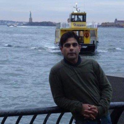 Mohamed Waseem