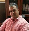 Sayeed Shareef