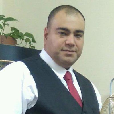 Abdul Wahed Al Telawi