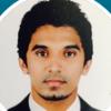 Haseem Afees