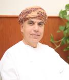 Mohamed Abdul Hussain Bhacker Suleman
