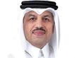Abdelrahman A. Al Ansari