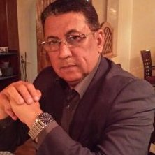 Saleh Al Bargan