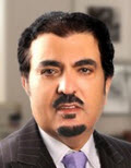Salah Mohammed Albassam