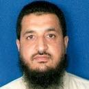 Khalid Mahmoud I. Eid