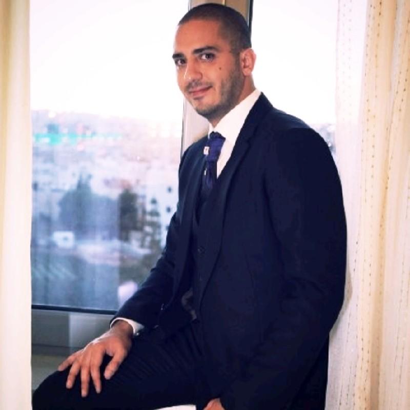 Omar Zaza