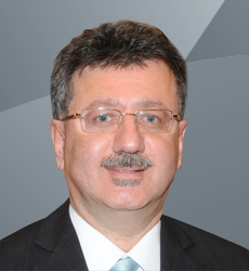 Abdulla Ishaq