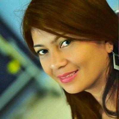 Agnes Billanes
