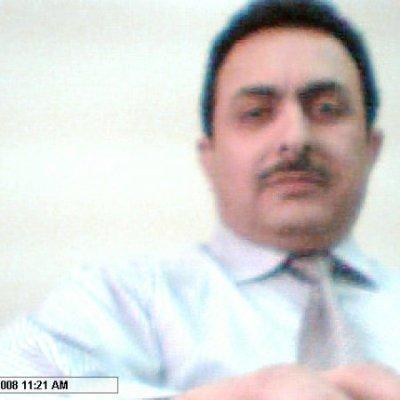 Ali Azizeh