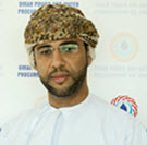 Amro bin Khamis Ambu Saidi