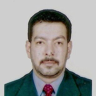 Amjad Kazwini