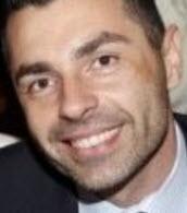 Joseph Kirikian