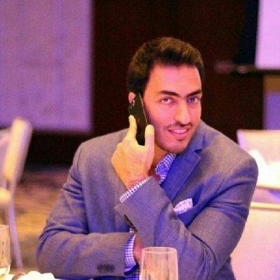 Mohammad Mustafa