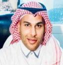 Ahmed Aljalis