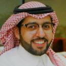 Mohammed Alzunaytan
