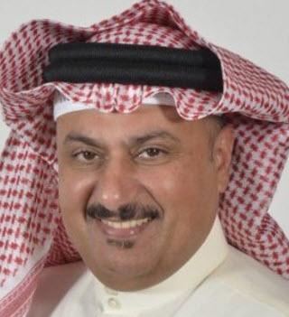 Ahmed Al Ali