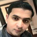 Mohammed Abdul Faiaz