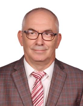 Francois Laenen