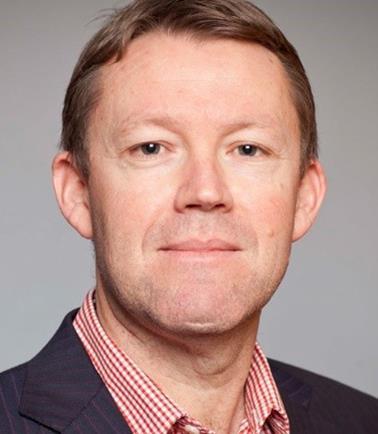 Phil Eiszele