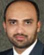 Farooq A Shaikh