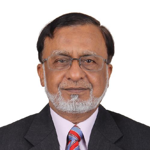 Iqbal Lala