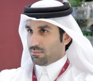 Jassim Al Hail