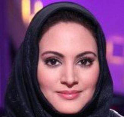 Shazina Muhammadi