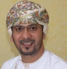 Noah Al Balushi