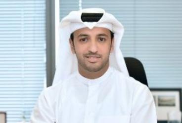 Azzam Al Mannai