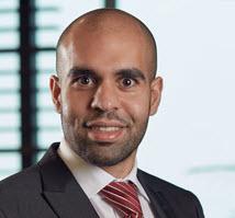 Ahmed Jamsheer
