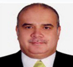 Nasr Gaafar Salama