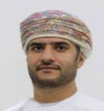 Mansoor Talib Ali Al Hinai