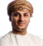 Faisal Al Daoudi
