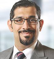 Hussain Rasool