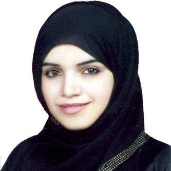 Aaesha Ali