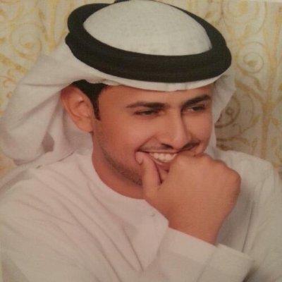 Abdulla Al Murar