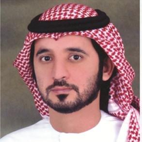 Ahmed Rashid Al Hebsi