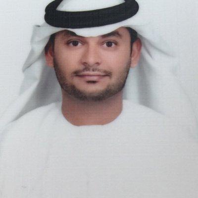Yousef Al Yammahi
