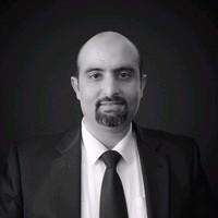 Musab Mamoun Ahmed Awwad