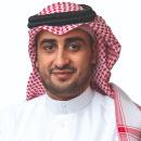 Turki Otaibi Moaid Al Zahrani