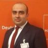 Hamidreza Zehtabchi