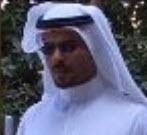 Mohammed Nasser Al Qahtani