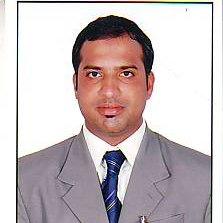 Mahaboob Khan Bhasheer