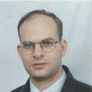 Emad Mohamed Abdelkader