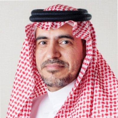 Abdulkarim Al Nuhayer