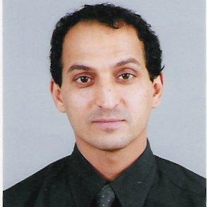 Fahad Alayed