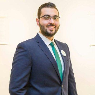 Raeid Al Khatib