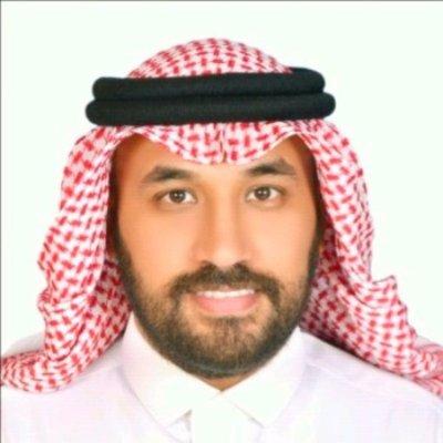 Khalid Abdu