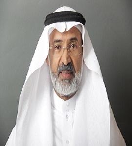 Shoeil Jarallah Mohamed Al Ayed