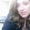 Manal Khalil